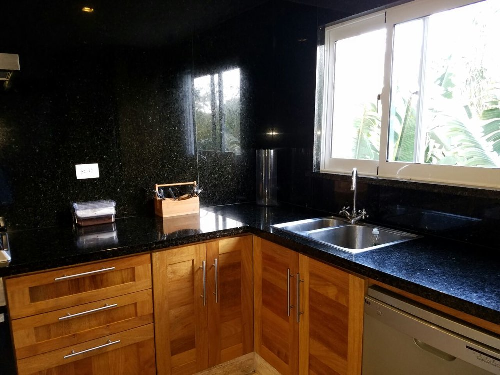 Apartment for sale las terrenas monserrat II kitchen2.jpeg