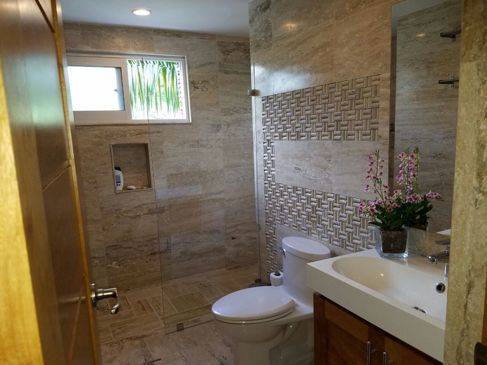 Apartment for sale las terrenasmonserrat II bathroom 2.jpeg