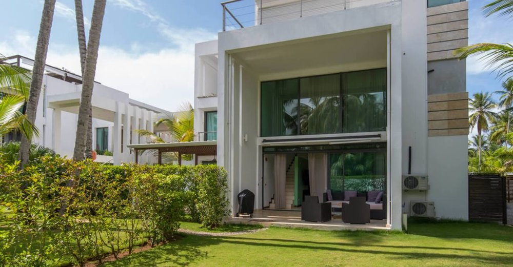 Duplex condo for sale in las terrenas dominican republic 01.jpg