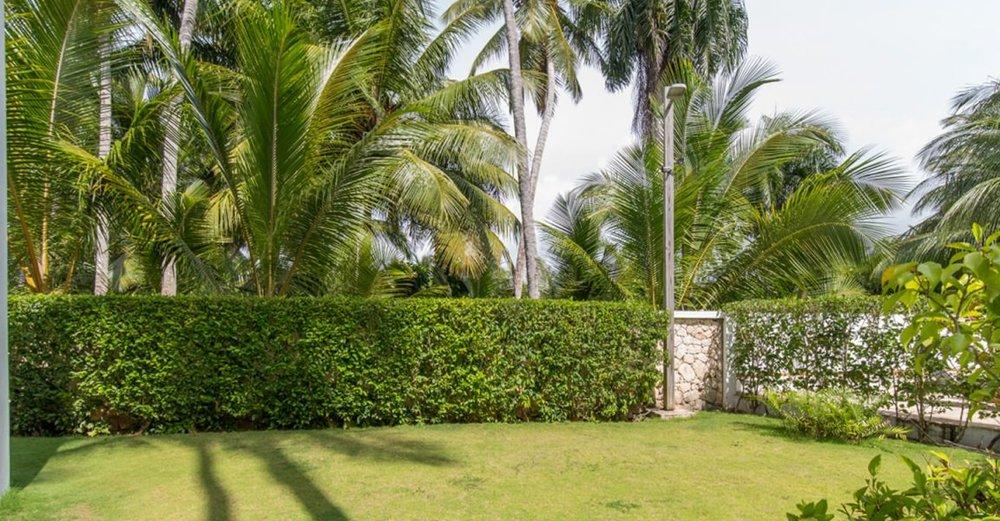 Duplex condo for sale in las terrenas dominican republic 02.jpg