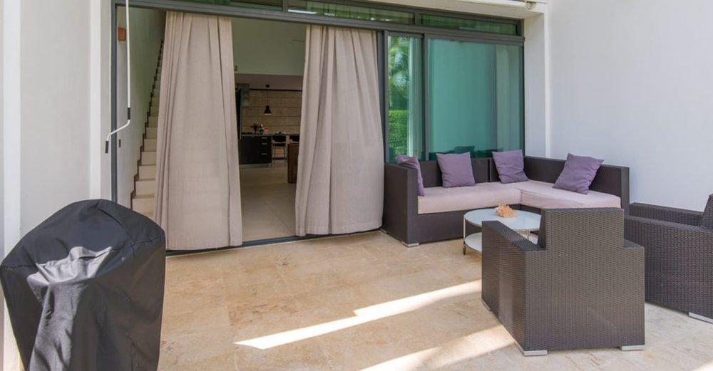 Duplex condo for sale in las terrenas dominican republic 04.jpg
