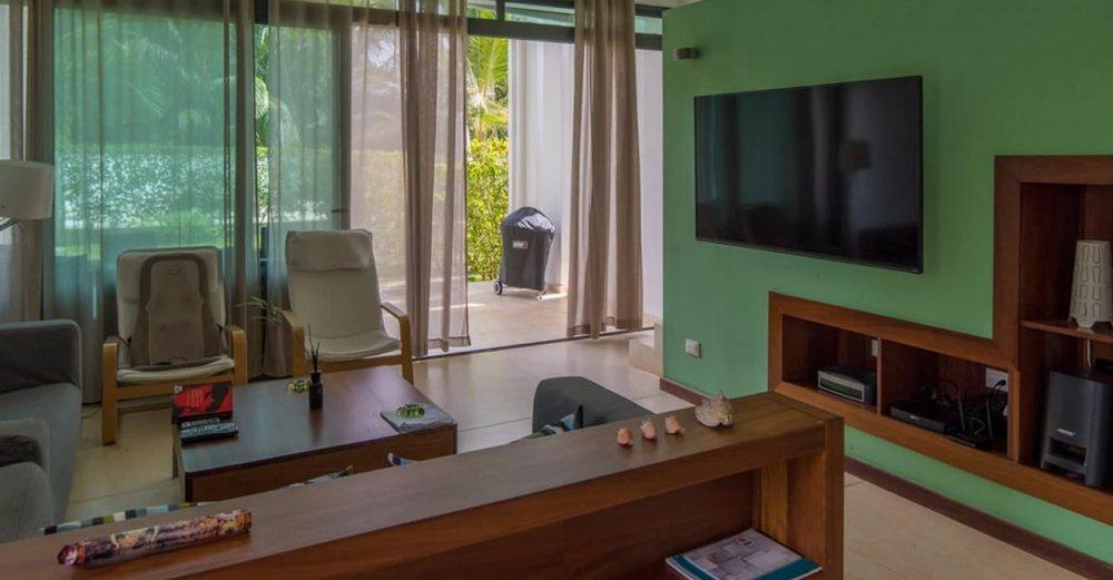 Duplex condo for sale in las terrenas dominican republic 05.jpg