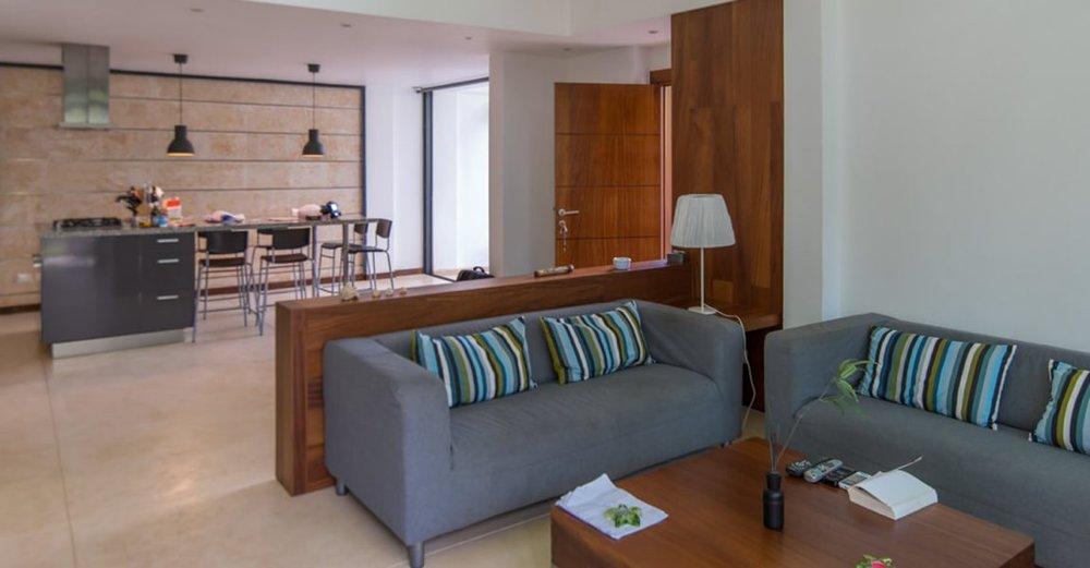 Duplex condo for sale in las terrenas dominican republic 06.jpg