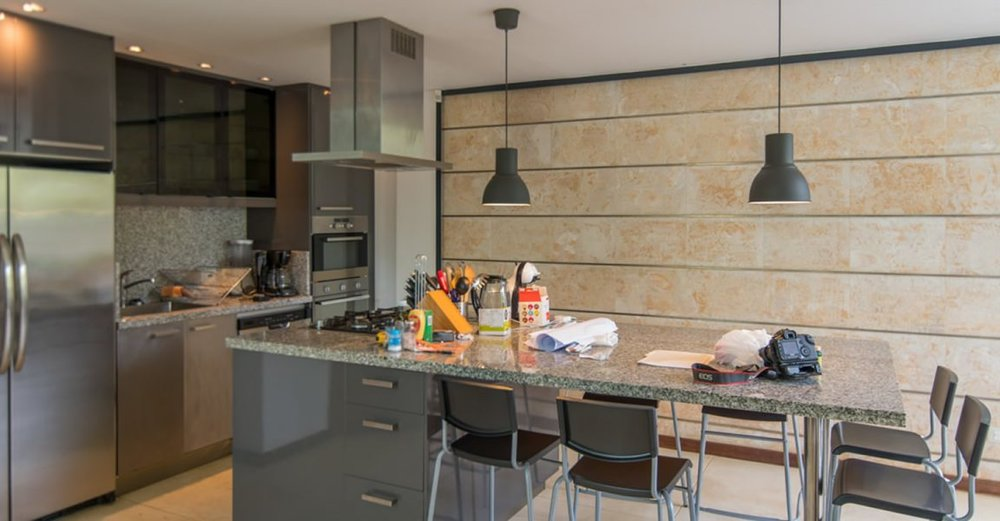 Duplex condo for sale in las terrenas dominican republic 07.jpg