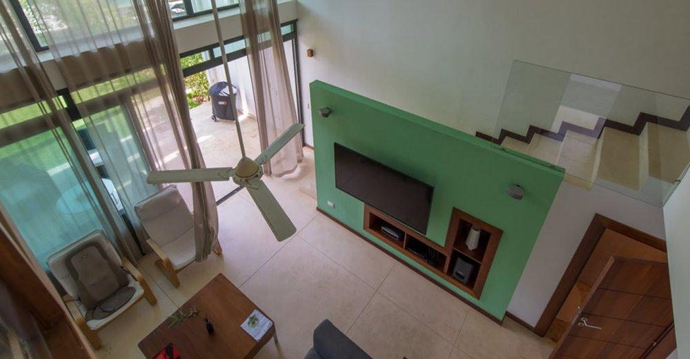 Duplex condo for sale in las terrenas dominican republic 09.jpg