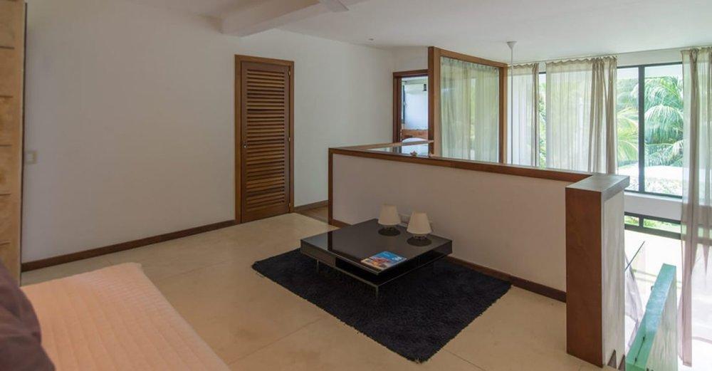 Duplex condo for sale in las terrenas dominican republic 10.jpg
