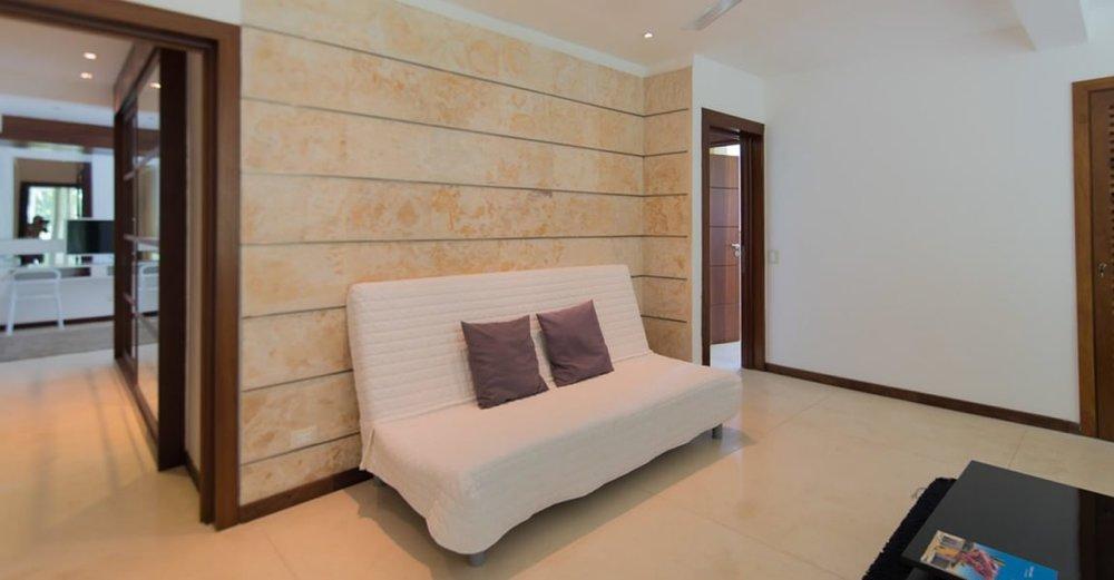 Duplex condo for sale in las terrenas dominican republic 11.jpg