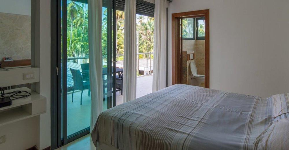Duplex condo for sale in las terrenas dominican republic 13.jpg