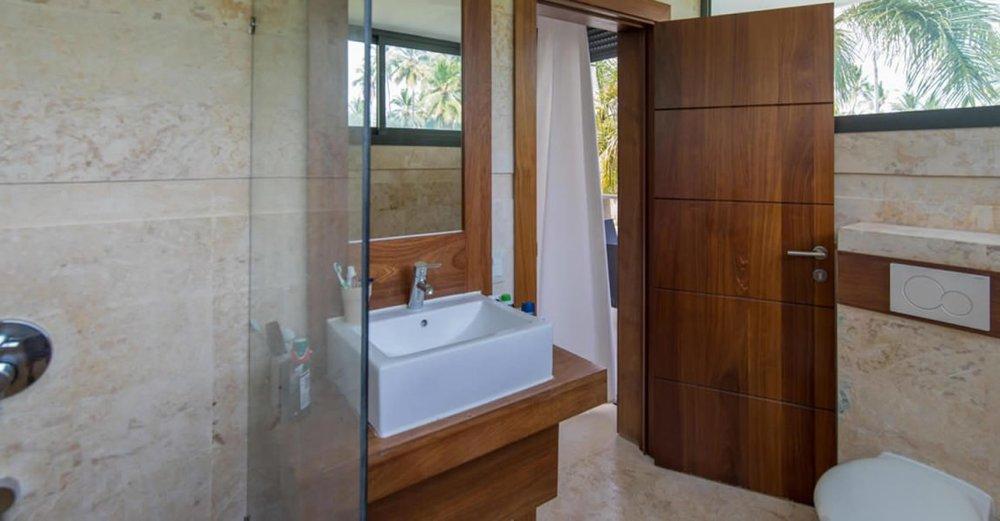 Duplex condo for sale in las terrenas dominican republic 14.jpg