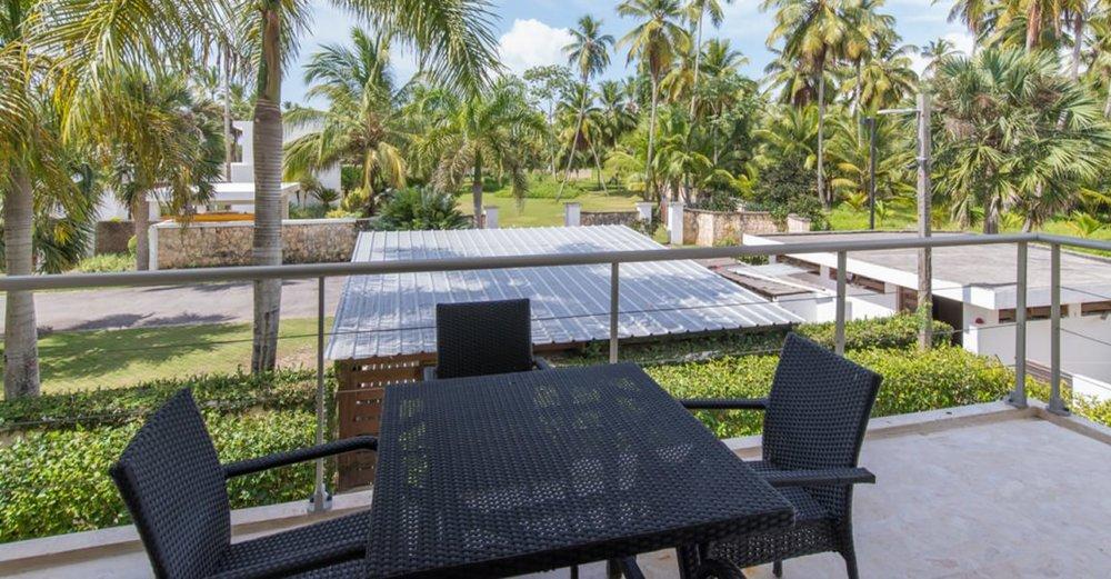 Duplex condo for sale in las terrenas dominican republic 16.jpg