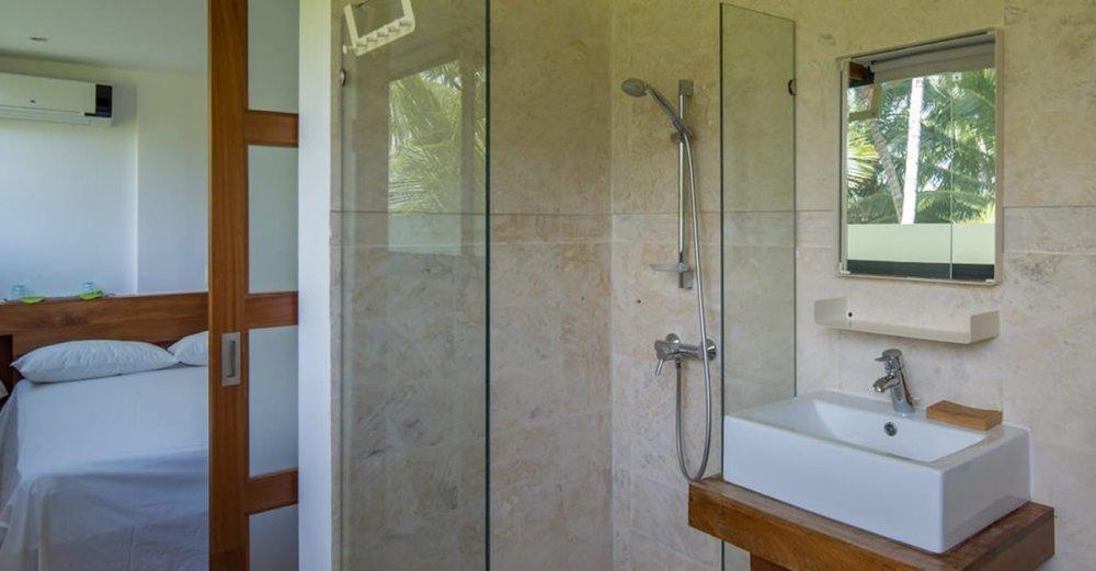 Duplex condo for sale in las terrenas dominican republic 18.jpg