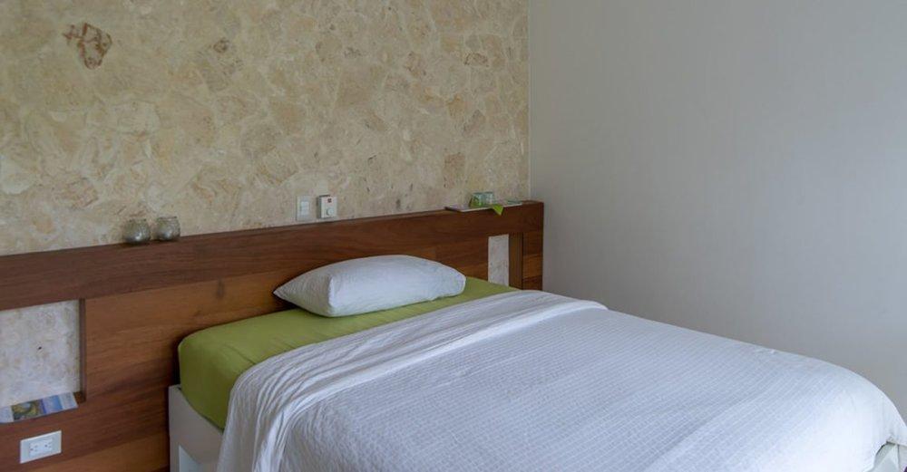 Duplex condo for sale in las terrenas dominican republic 19.jpg