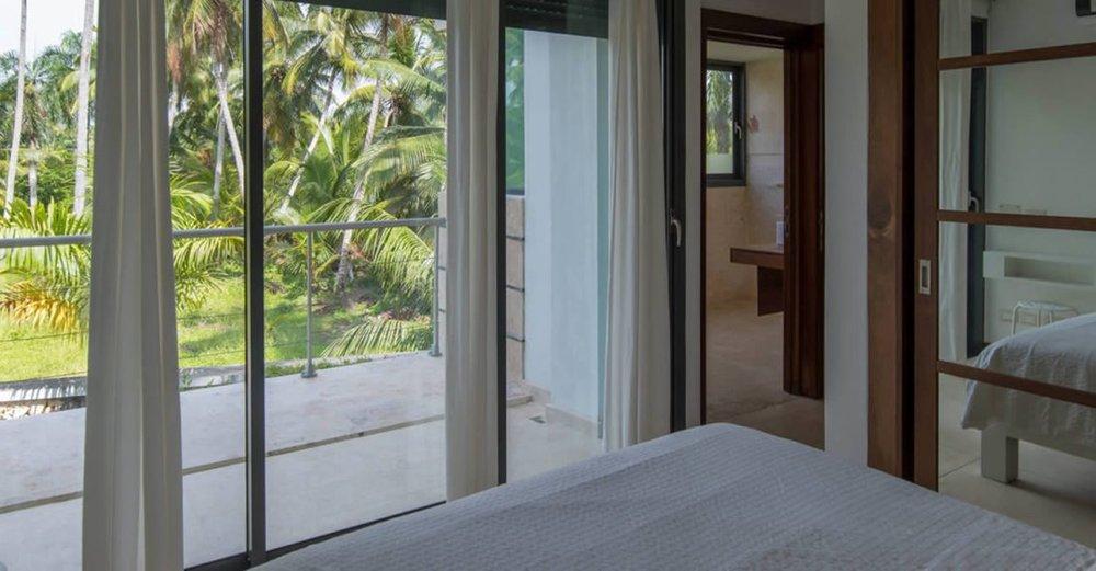 Duplex condo for sale in las terrenas dominican republic 20.jpg