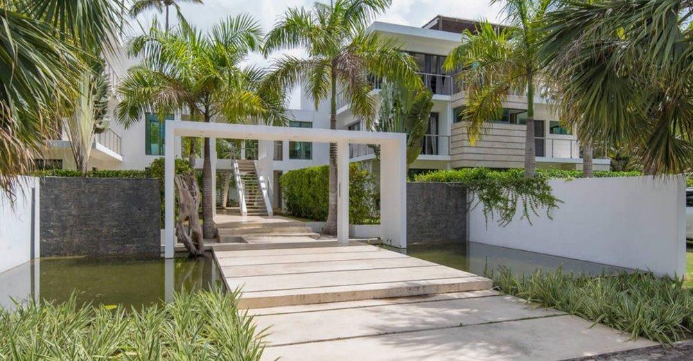 Duplex condo for sale in las terrenas dominican republic 26.jpg