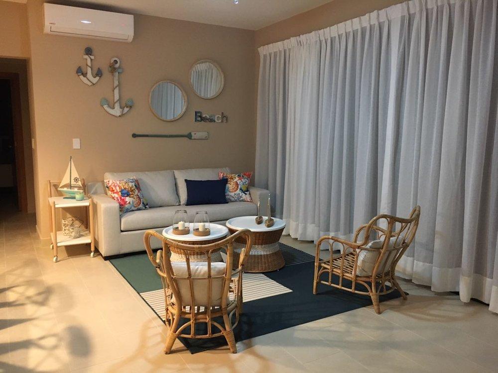 Exclusive 2 bedroom apartment in Las Terrenas.jpeg
