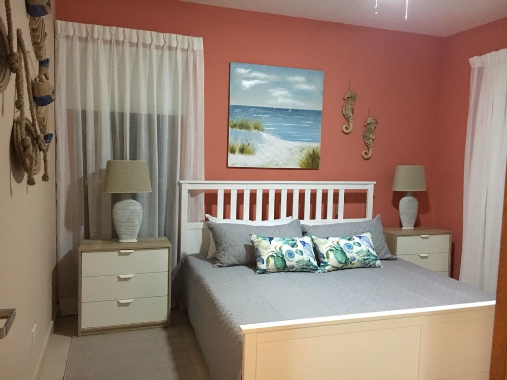 Exclusive 2 bedroom apartment in Las Terrenas13.jpeg