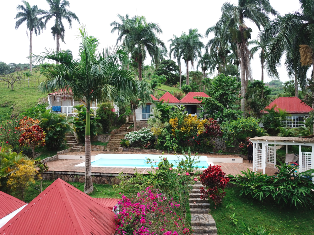Loma land for sale las terrenas 12.png