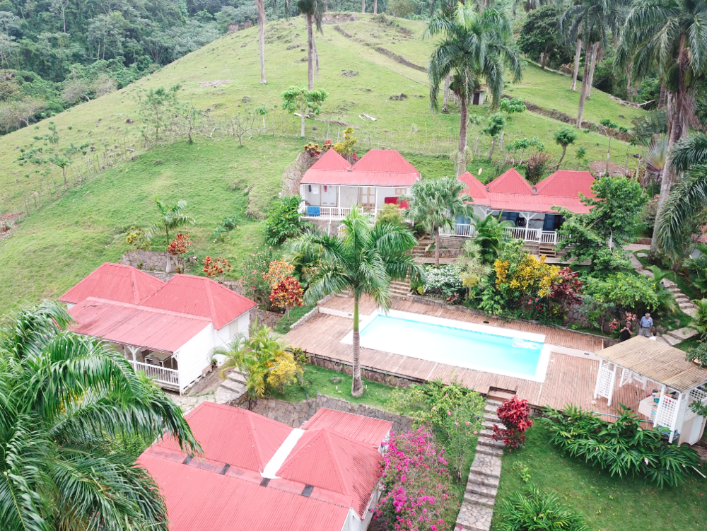 Loma land for sale las terrenas 11.png