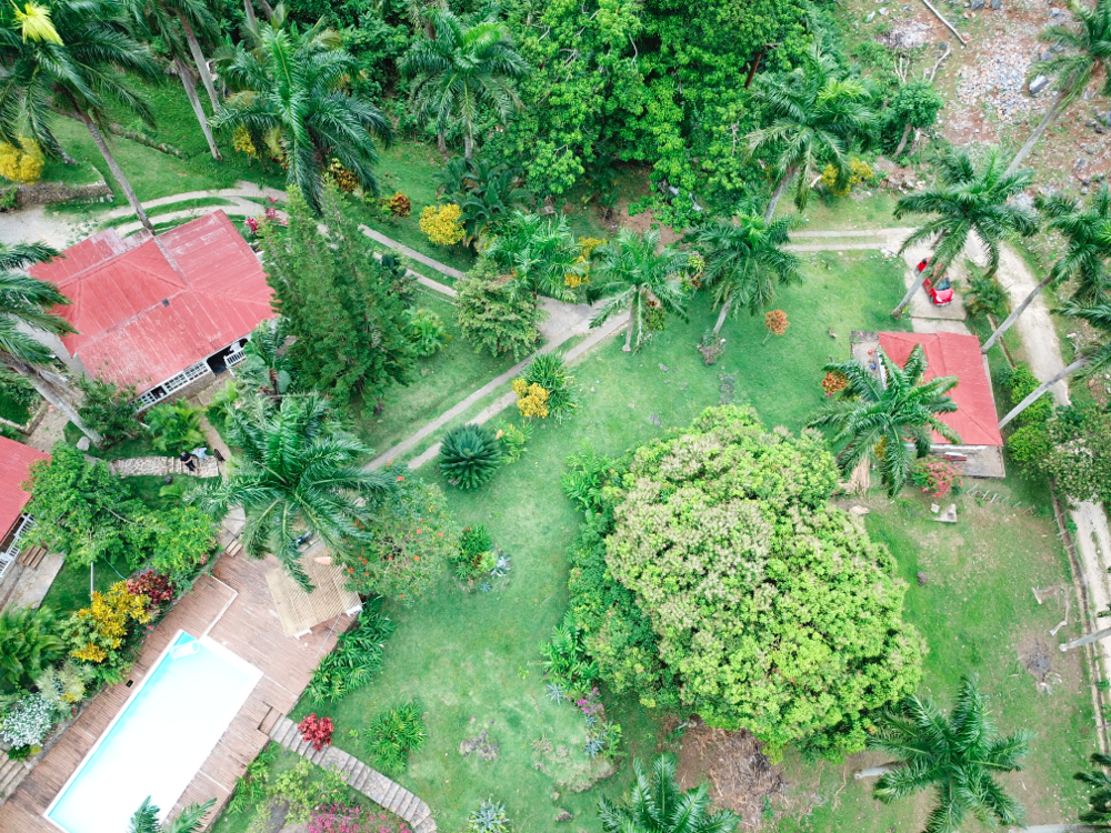 Loma land for sale las terrenas 10.png