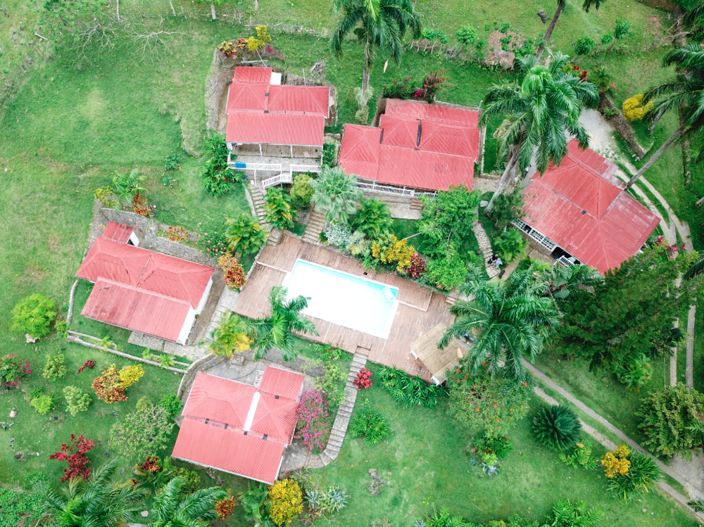 Loma land for sale las terrenas 9.png