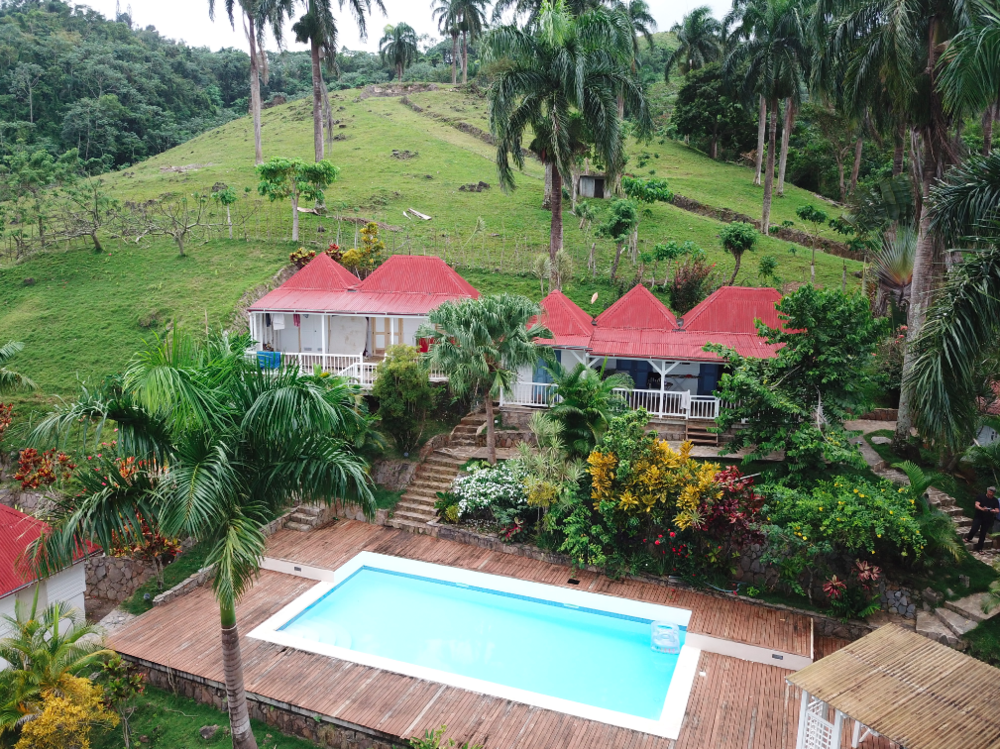 Loma land for sale las terrenas 7.png