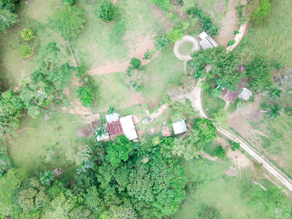 Loma land for sale las terrenas 4.png
