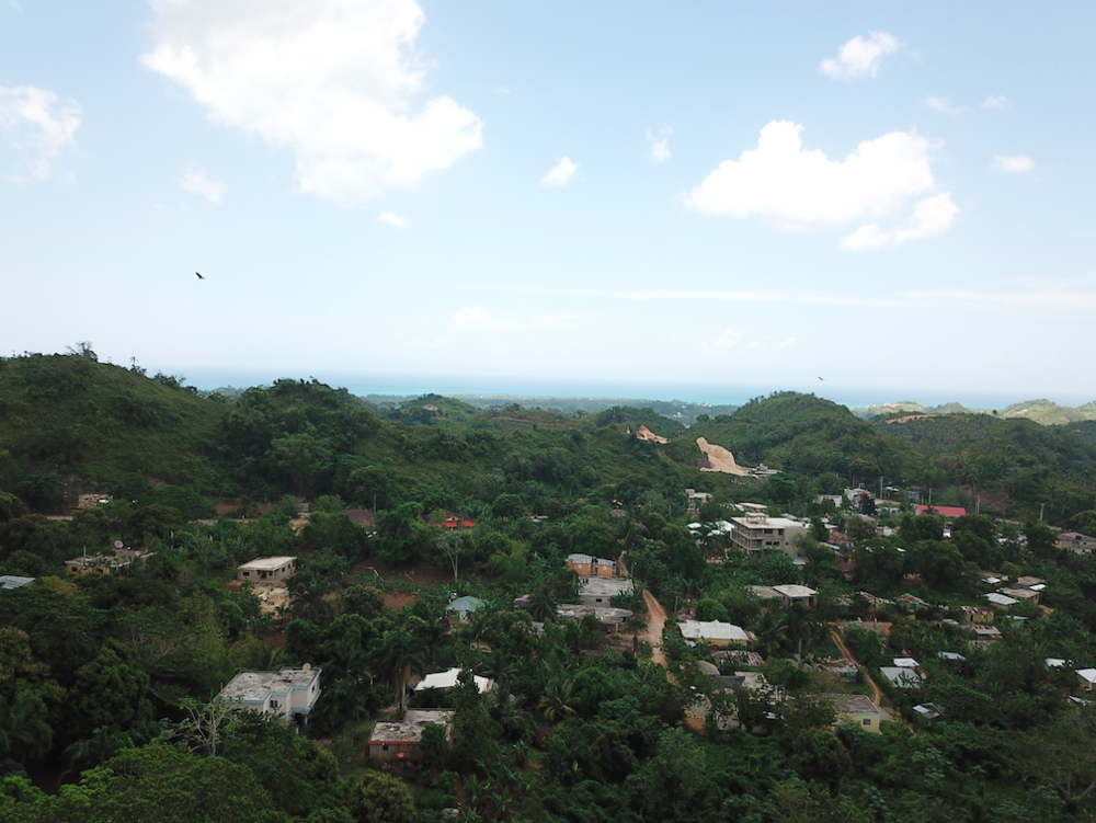 Loma land for sale las terrenas.png