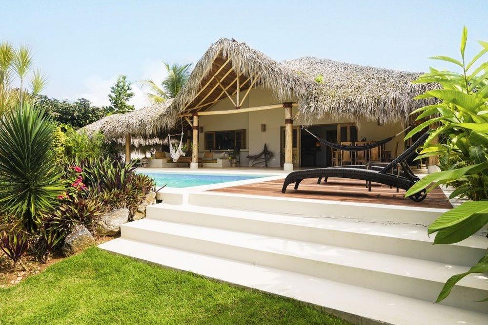 Villa exterior view.jpg