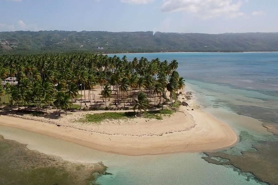for sale dominican-republic-las-terrenas-playa-bonita-beachfront-land-for-sale-2-1152x600.jpg