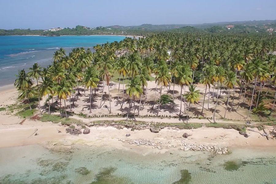 for sale dominican-republic-las-terrenas-playa-bonita-beachfront-land-for-sale-3-1152x600.jpg