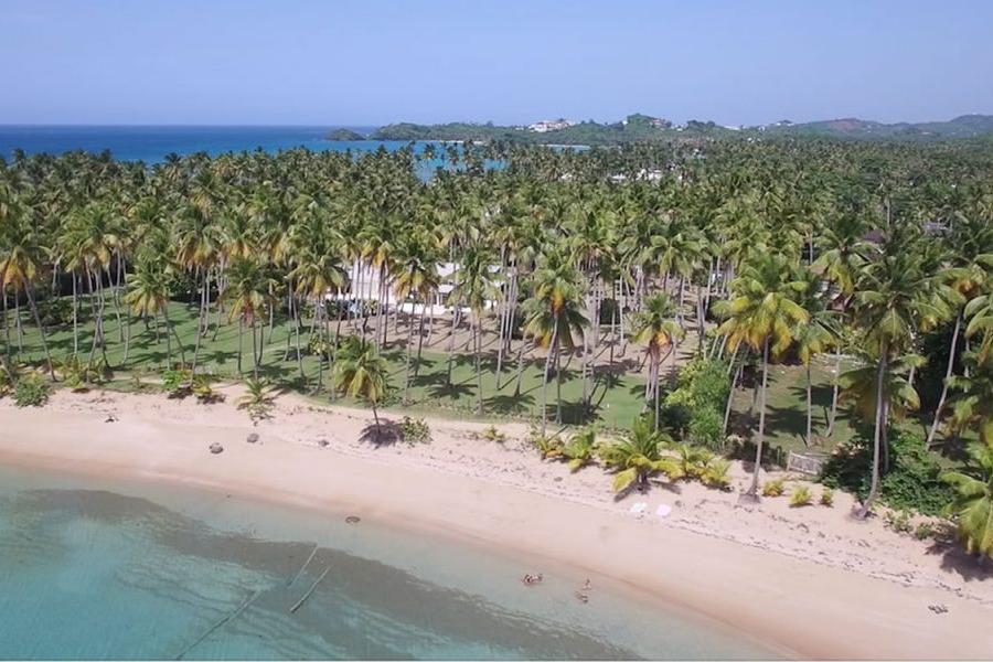 for sale dominican-republic-las-terrenas-playa-bonita-beachfront-land-for-sale-4-1152x600.jpg