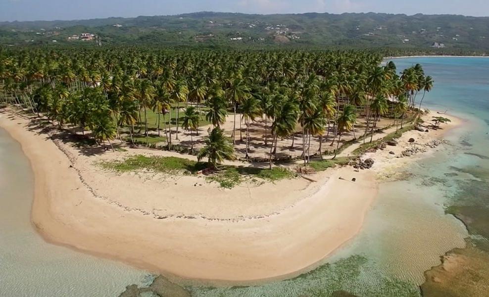 for sale dominican-republic-las-terrenas-playa-bonita-beachfront-land-for-sale-1-1152x600.jpg