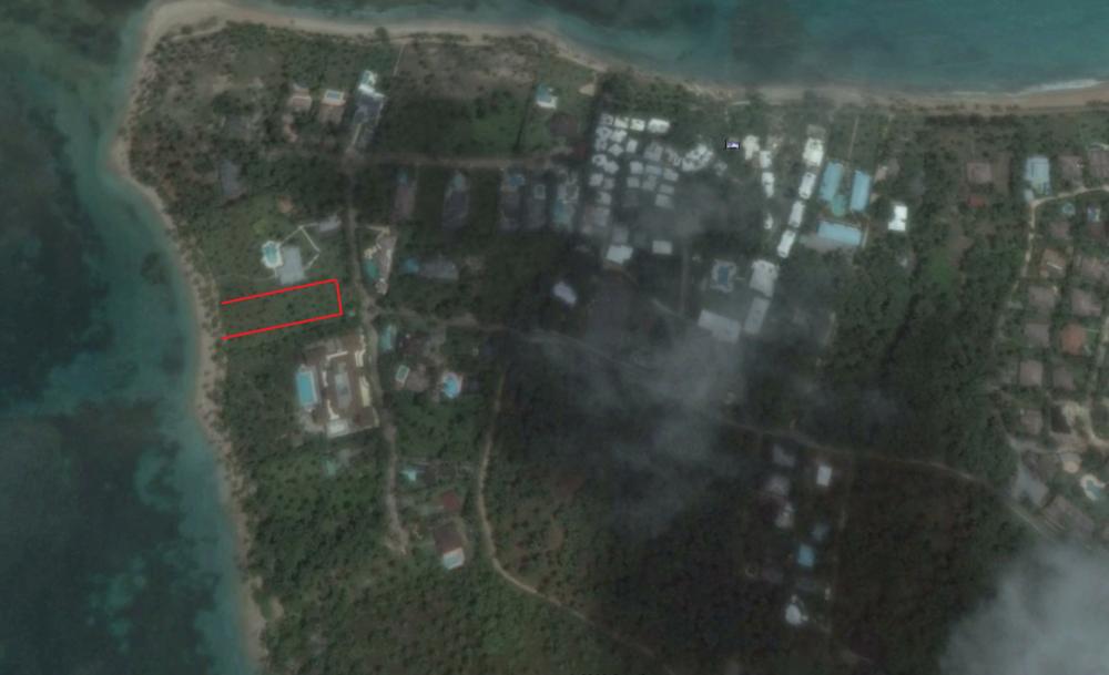 Beahcfront playa Bonita 0.png