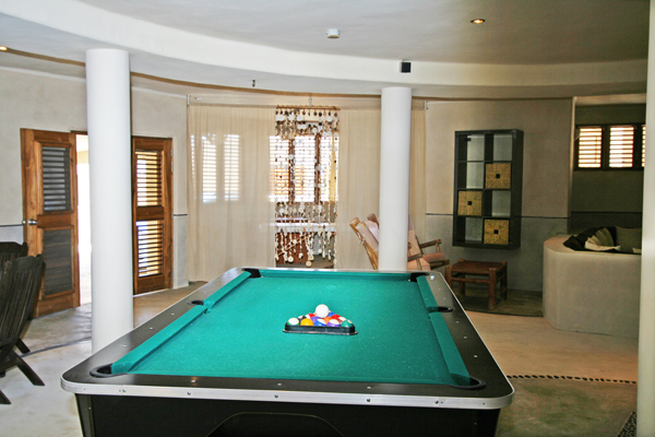 Loma Bonita Game Room.jpg