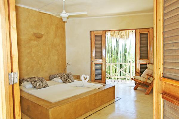 Loma Bonita Guest Bedroom 2.jpg