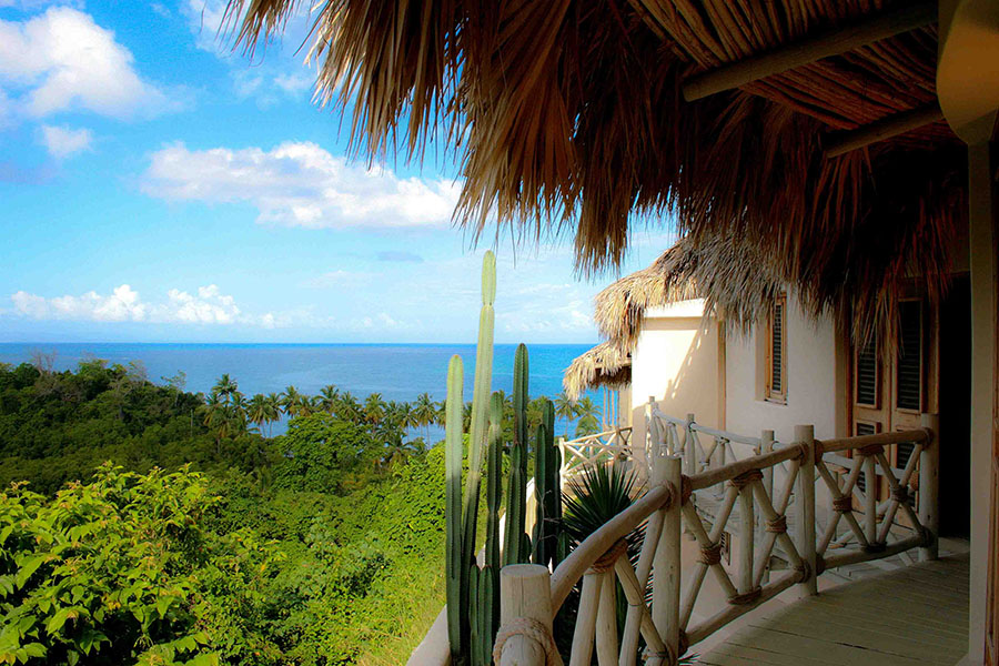 Villa for sale in Las Terrenas Luxury.jpg