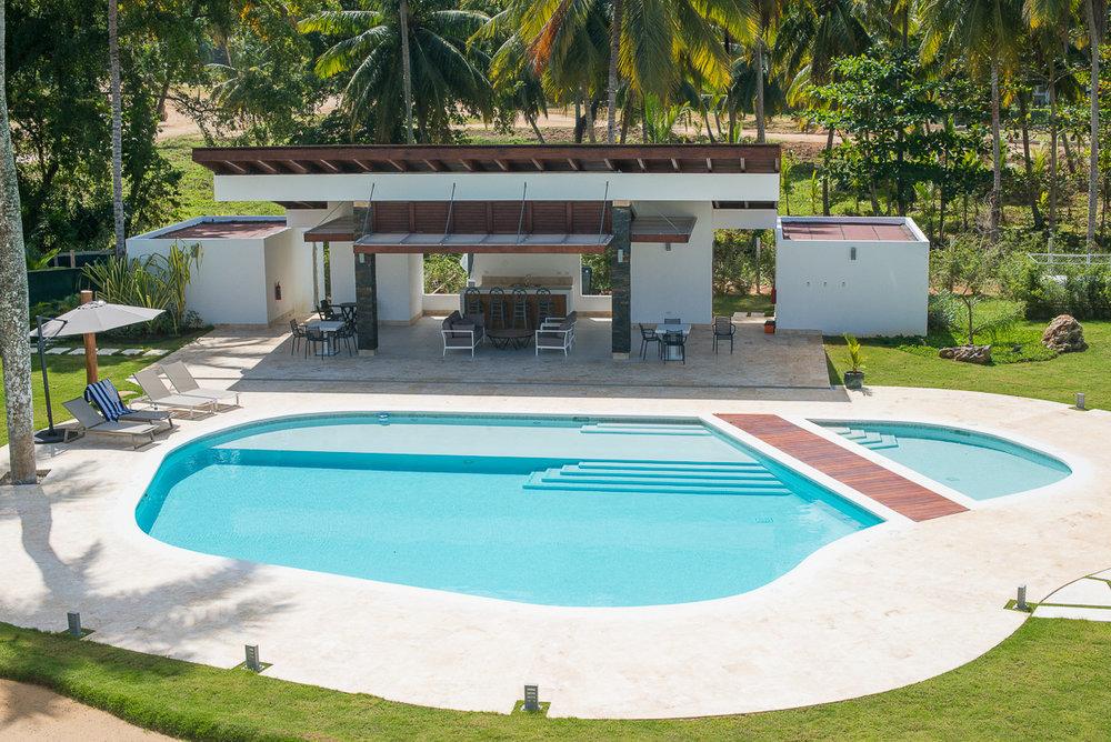 Bonita Los Cocos apartment for sale 2.jpg
