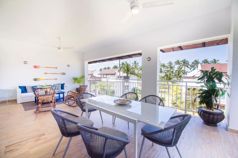 Ocean view penthouse for sale in las terrenas 10.png