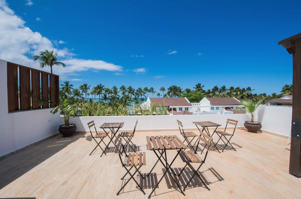 Ocean view penthouse for sale in las terrenas 12.png
