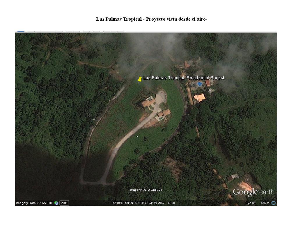 Las Palmas Tropical - view from air.jpg