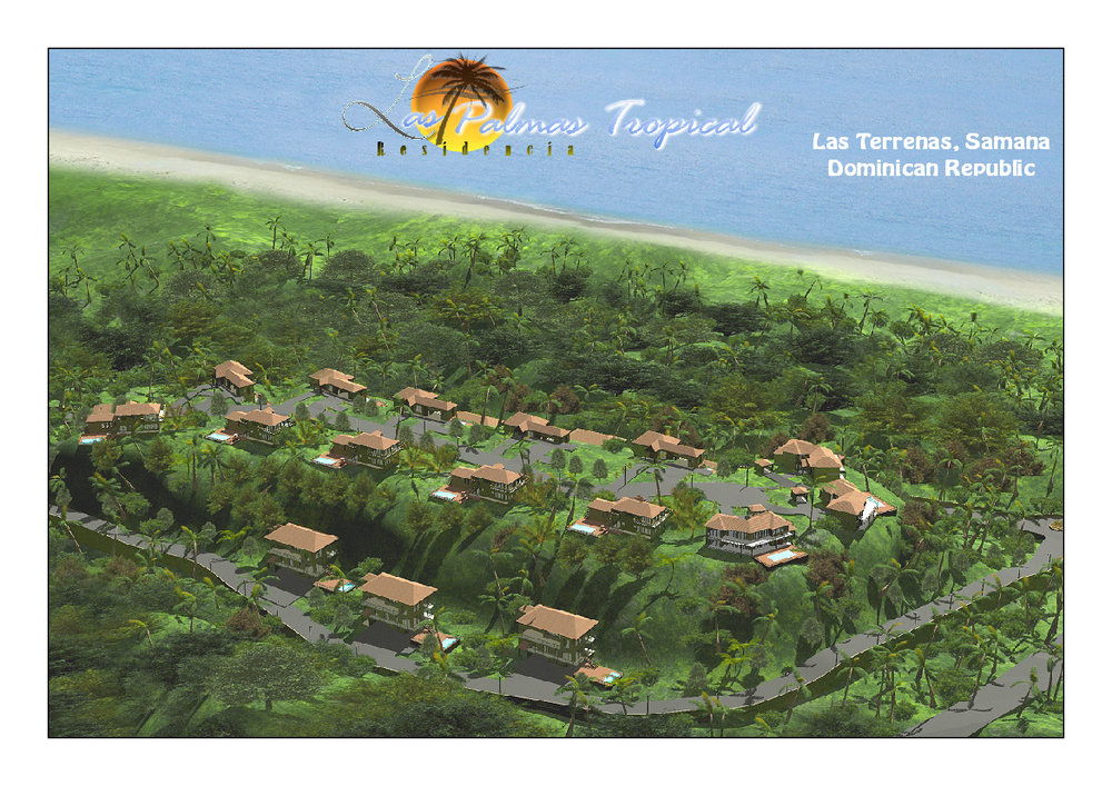 LPT Project Villa Layout Plan.jpg