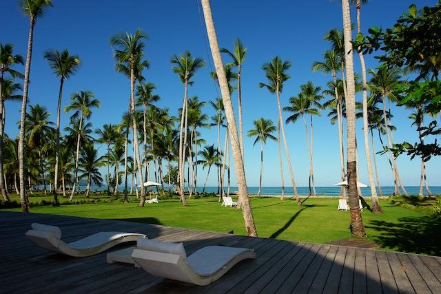 Casa Playa beachfront villa rent in Las Terrenas 6.jpg