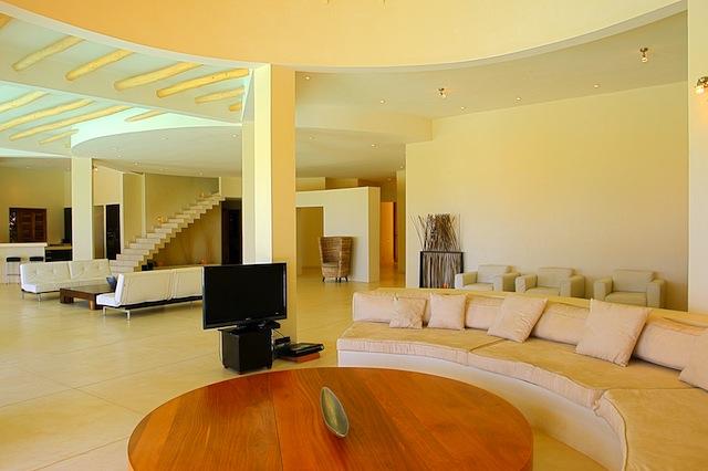 Casa Playa beachfront villa rent in Las Terrenas 10.jpg