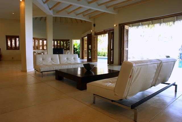 Casa Playa beachfront villa rent in Las Terrenas 13.jpg