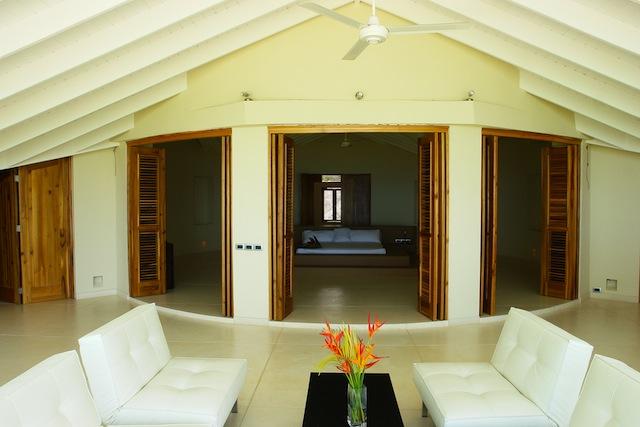 Casa Playa beachfront villa rent in Las Terrenas 18.jpg