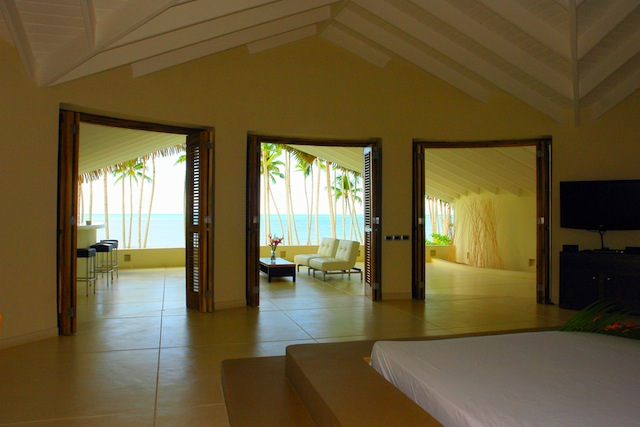 Casa Playa beachfront villa rent in Las Terrenas 19.jpg