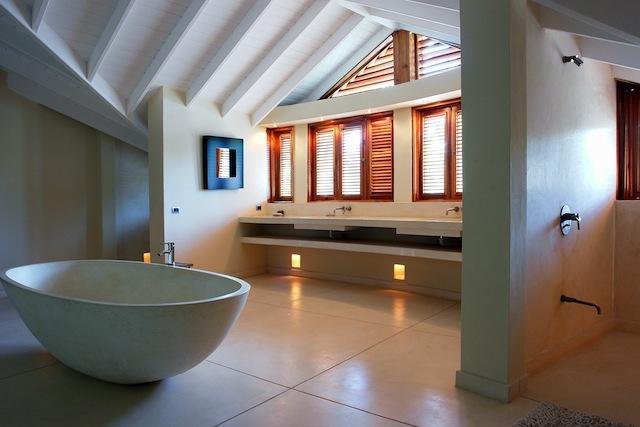 Casa Playa beachfront villa rent in Las Terrenas 25.jpg