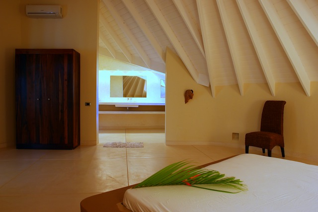 Casa Playa beachfront villa rent in Las Terrenas 29.jpg