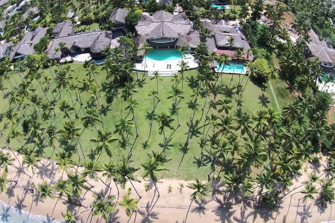 Casa Playa beachfront villa rent in Las Terrenas 7.jpg