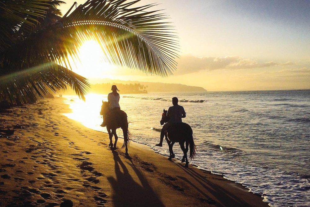 Casa Playa beachfront villa rent in Las Terrenas horseriding coson.jpg